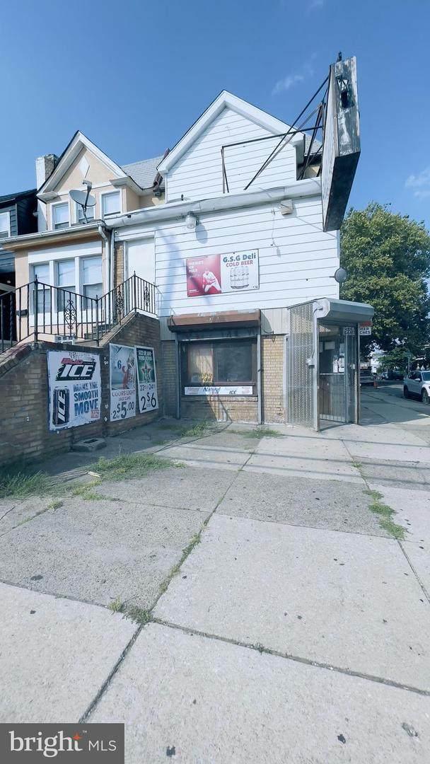 1057 52ND Street - Photo 1