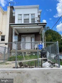 1687 Brill Street, PHILADELPHIA, PA 19124 (#PAPH2028572) :: Team Martinez Delaware