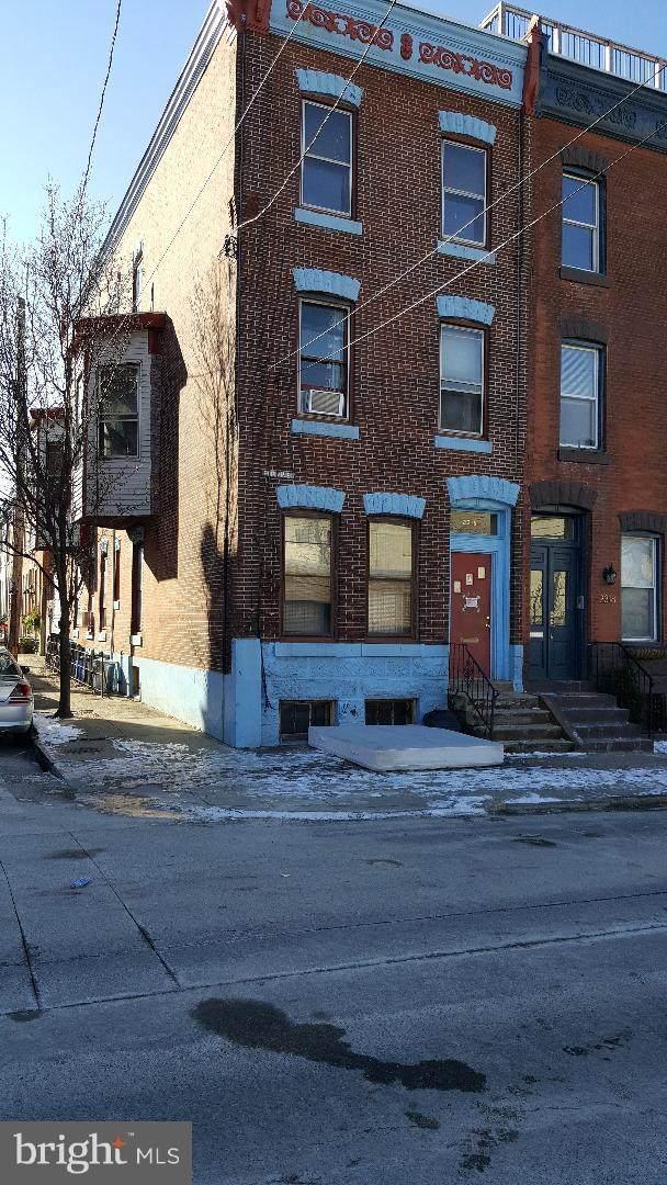 2316 Poplar Street - Photo 1
