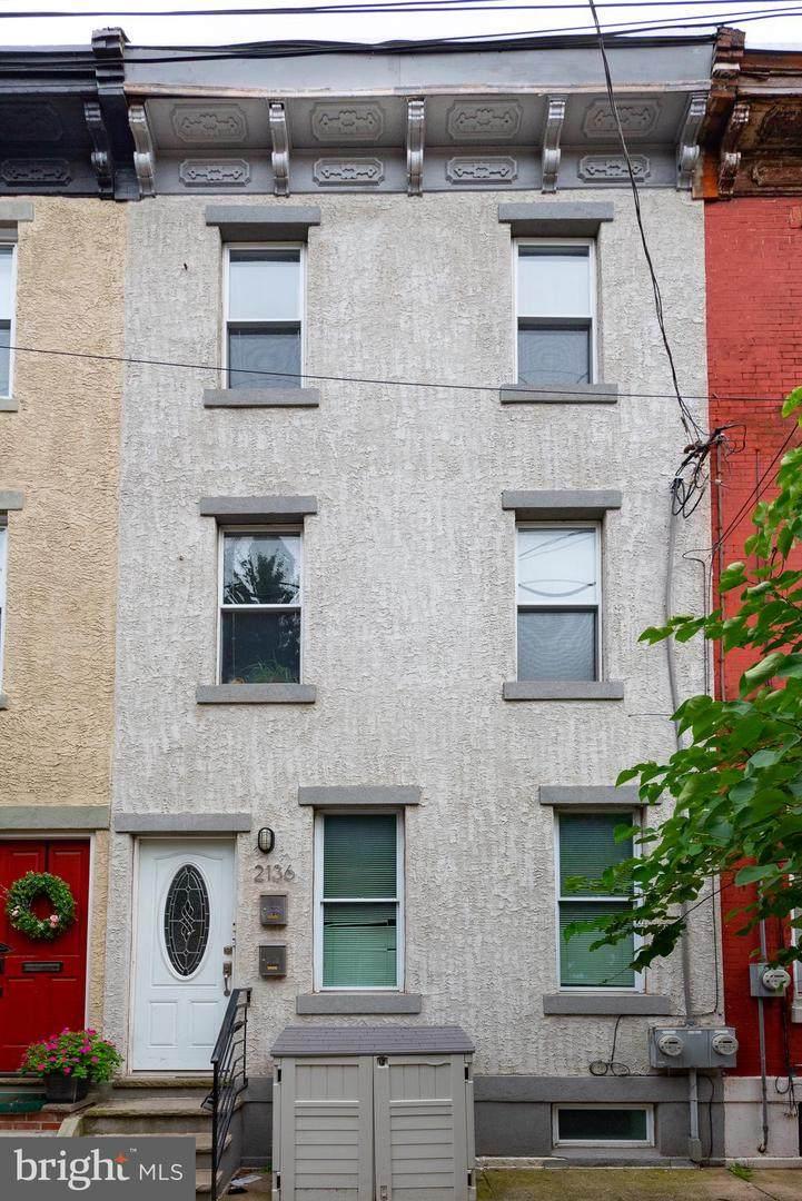 2136 Ellsworth Street - Photo 1