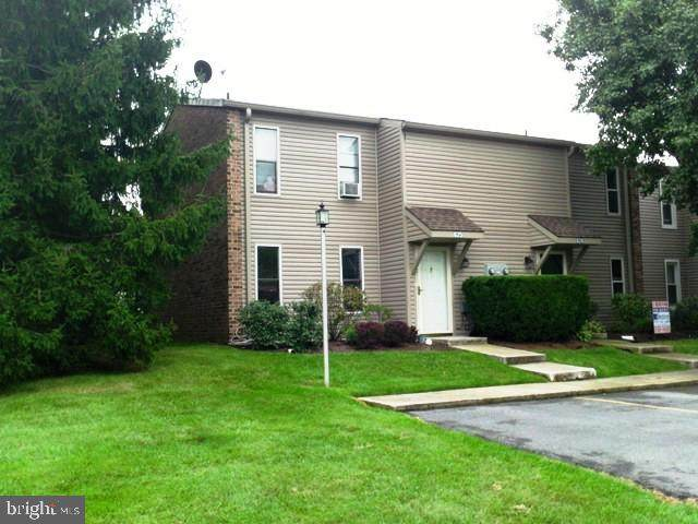 624 Mill Race Court, CARLISLE, PA 17013 (#PACB2003116) :: TeamPete Realty Services, Inc