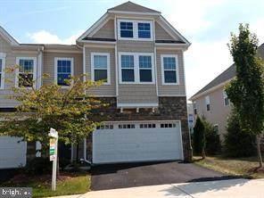 23572 Kingsdale Terrace, BRAMBLETON, VA 20148 (#VALO2008214) :: Gail Nyman Group