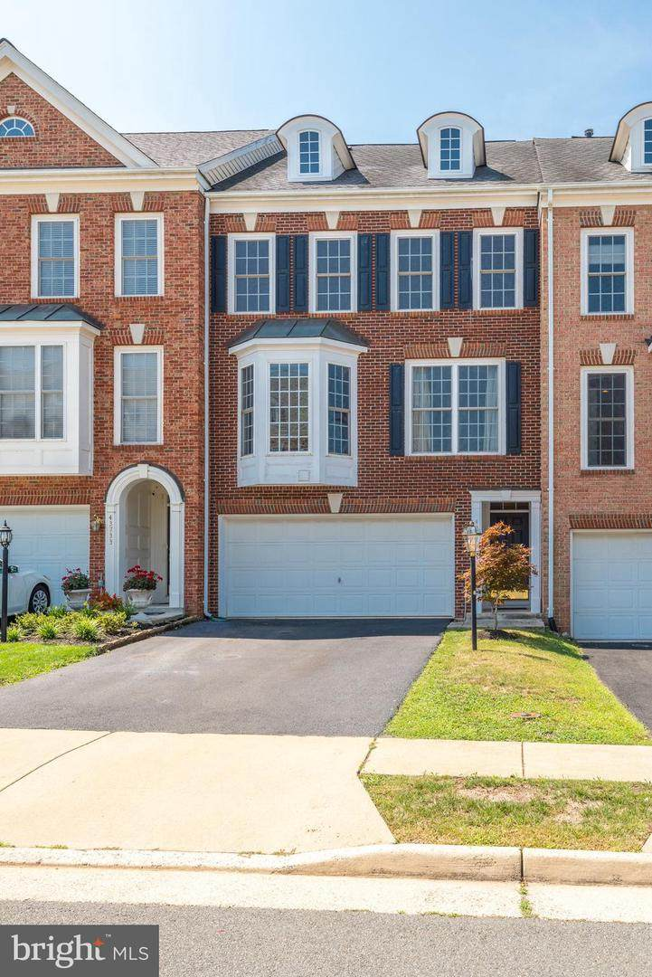 43731 Lees Mill Square - Photo 1