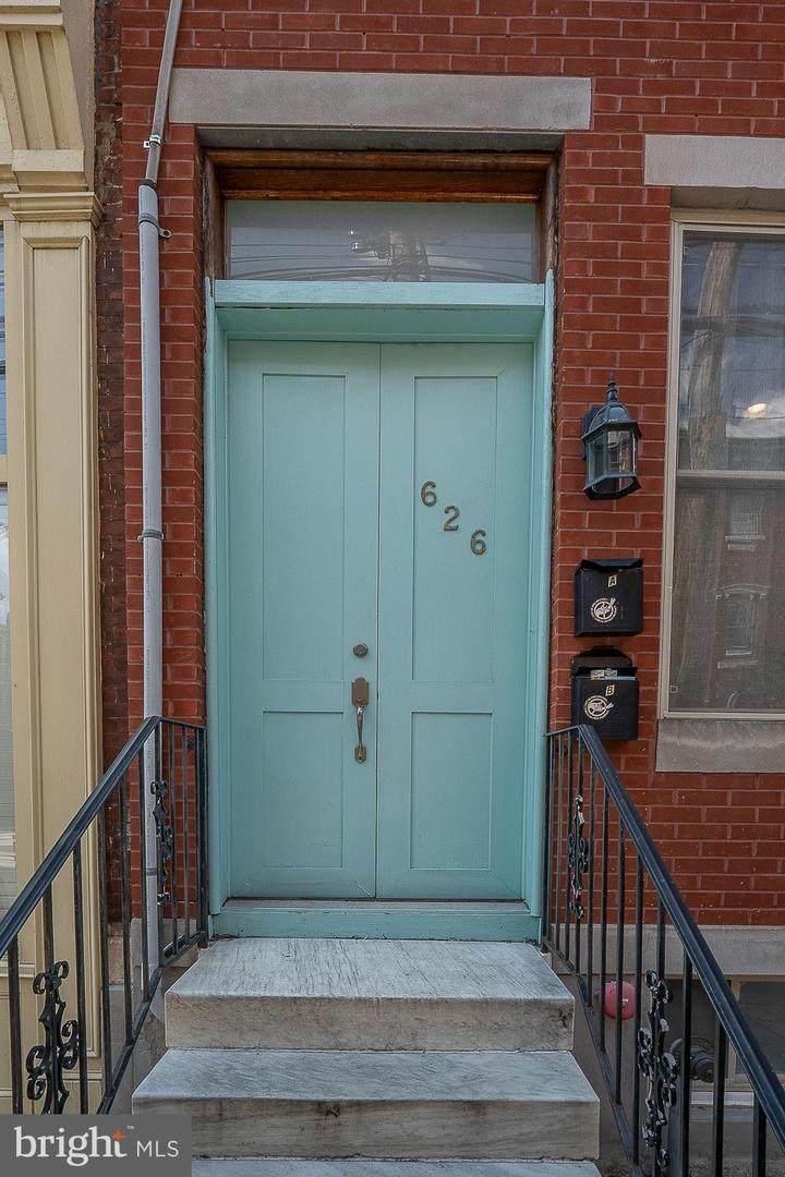 626 16TH Street - Photo 1