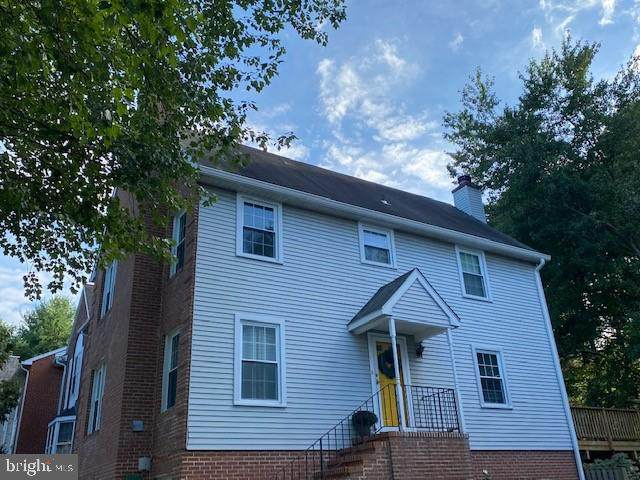 1184 Mosswood Court, ARNOLD, MD 21012 (#MDAA2009642) :: The Sky Group