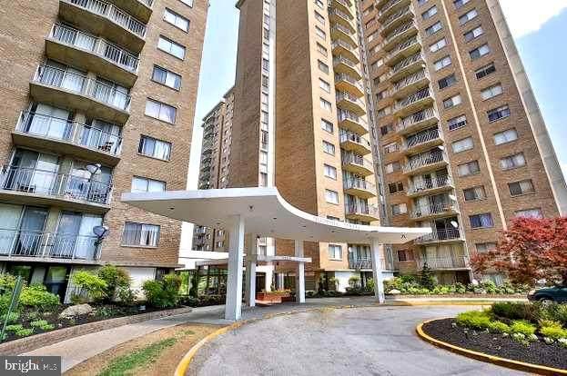 1836 Metzerott Road #426, ADELPHI, MD 20783 (#MDPG2011604) :: Dart Homes