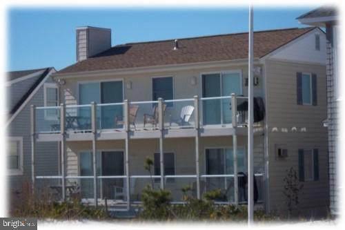 3205 Ocean, LONG BEACH TOWNSHIP, NJ 08008 (#NJOC2002956) :: VSells & Associates of Compass