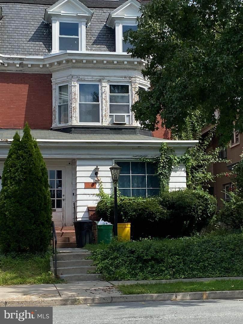 817 George Street - Photo 1