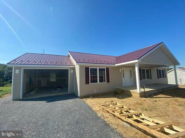 291 Leola Loop, STANLEY, VA 22851 (#VAPA2000282) :: Dart Homes