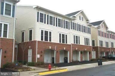 7114 Mason Grove Court - Photo 1