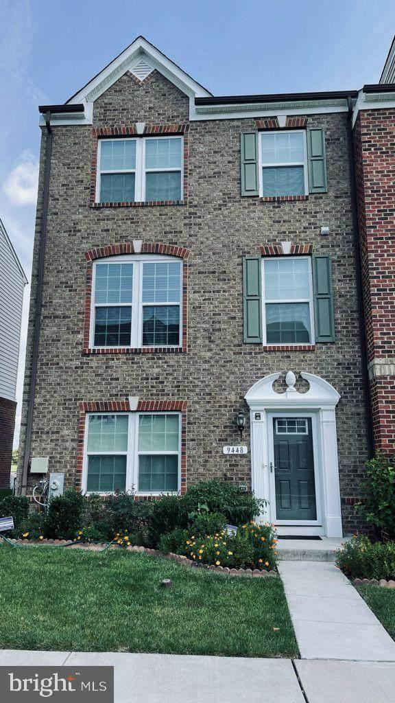 9448 Ballard Green Drive - Photo 1