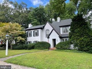 916 Twyckenham Road, MEDIA, PA 19063 (#PADE2007396) :: The Matt Lenza Real Estate Team