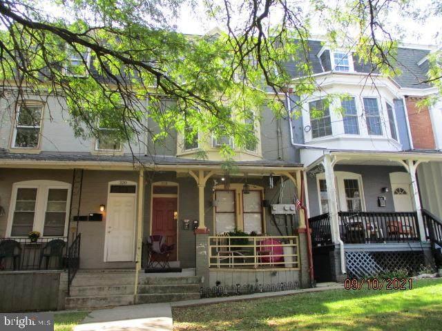 318 Ann Street - Photo 1