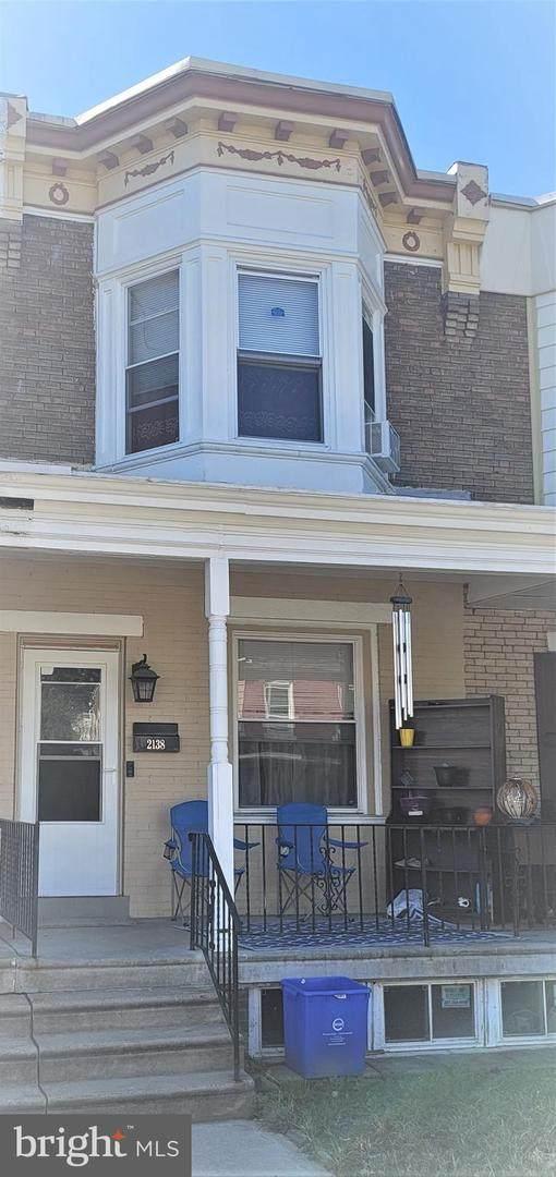 2138 Medary Avenue, PHILADELPHIA, PA 19138 (#PAPH2029854) :: Team Martinez Delaware
