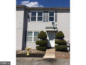 113 Cole Boulevard, MIDDLETOWN, DE 19709 (#DENC2006986) :: At The Beach Real Estate