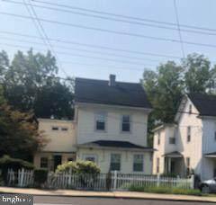 602 E Commerce Street, BRIDGETON, NJ 08302 (#NJCB2001894) :: Century 21 Dale Realty Co