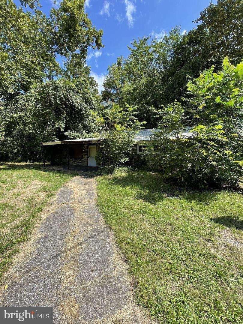 137 Creek Road - Photo 1