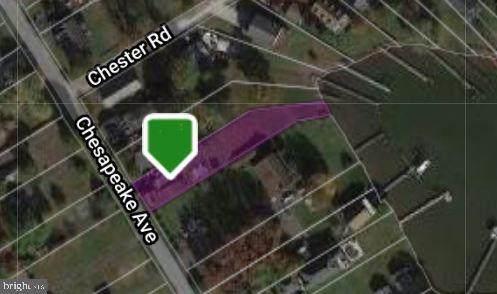 1407 Chesapeake Avenue, BALTIMORE, MD 21220 (#MDBC2011234) :: Shamrock Realty Group, Inc