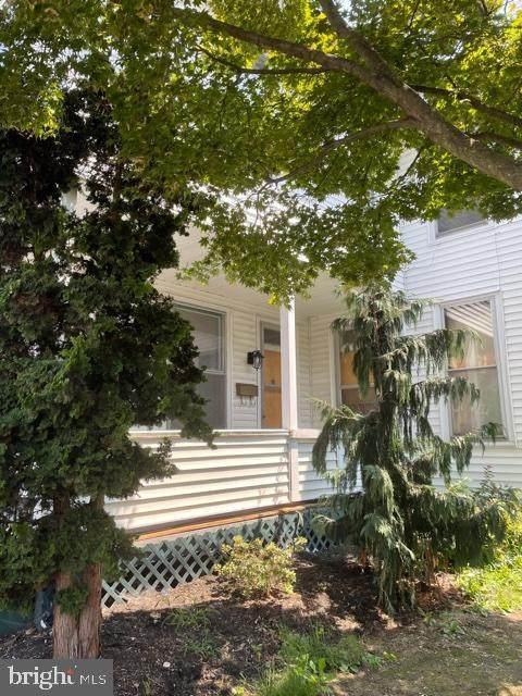 216 North Street, MILLERSBURG, PA 17061 (#PADA2003650) :: The Craig Hartranft Team, Berkshire Hathaway Homesale Realty