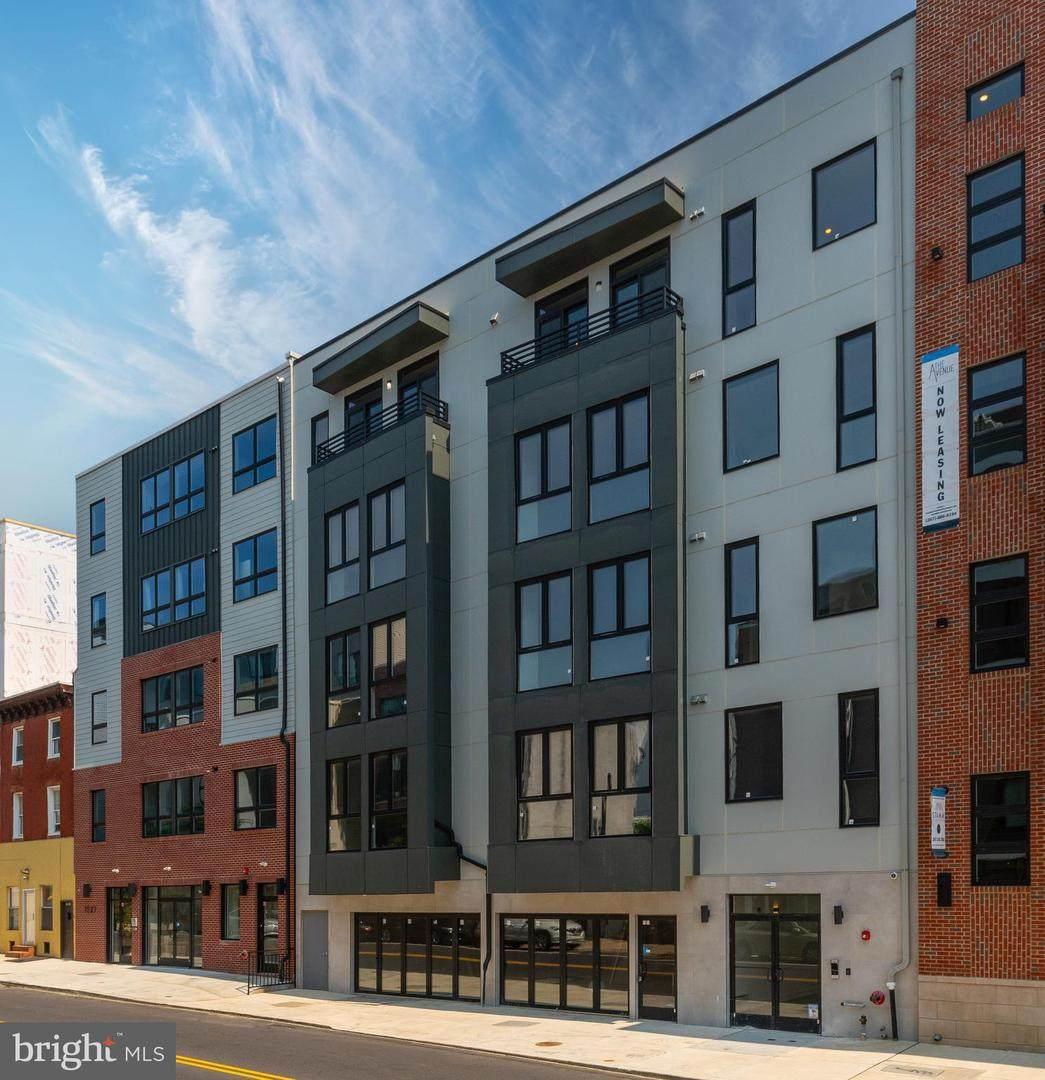 1519 Ridge Avenue - Photo 1