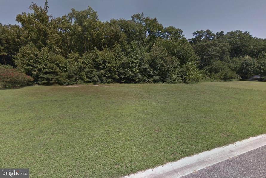 164 Mill Pond Drive - Photo 1