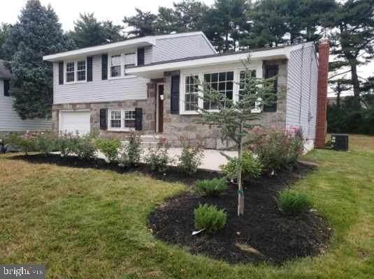 269 Lilac Lane, CINNAMINSON, NJ 08077 (#NJBL2007500) :: Holloway Real Estate Group