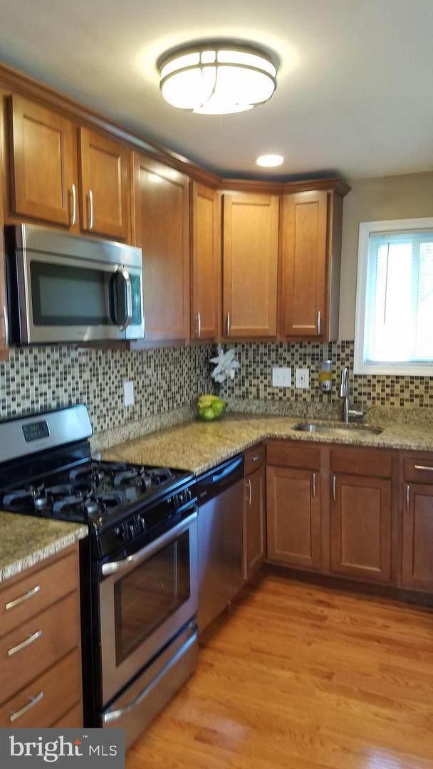 3163 Jeffland Road, BALTIMORE, MD 21244 (#MDBC2011310) :: Shamrock Realty Group, Inc