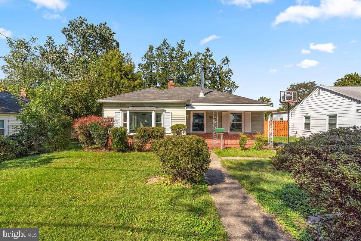 3011 Edgewood Road - Photo 1