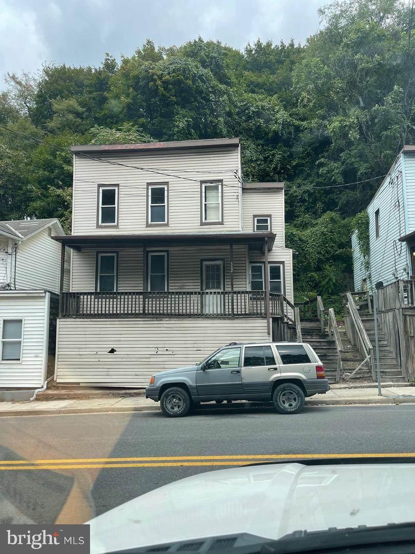 332 Baltimore Avenue - Photo 1