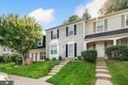 14933 Carriage Square Drive, SILVER SPRING, MD 20906 (#MDMC2016398) :: The MD Home Team