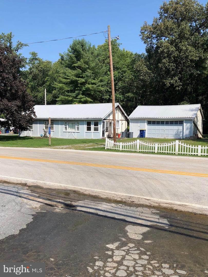 831 Fishing Creek Road - Photo 1