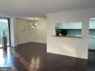 801 Yale Avenue #825, SWARTHMORE, PA 19081 (#PADE2007660) :: Linda Dale Real Estate Experts