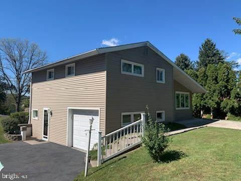 83 Evergreen Road, NEW CUMBERLAND, PA 17070 (#PAYK2006434) :: Colgan Real Estate