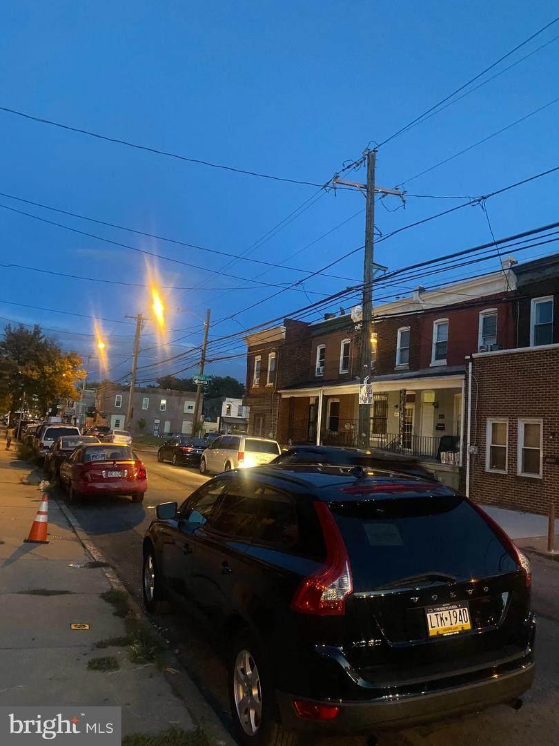 3049 Wharton Street - Photo 1