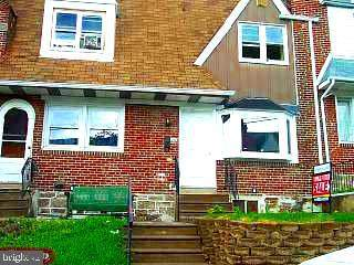 246 Wiltshire Road, UPPER DARBY, PA 19082 (#PADE2007708) :: ROSS   RESIDENTIAL