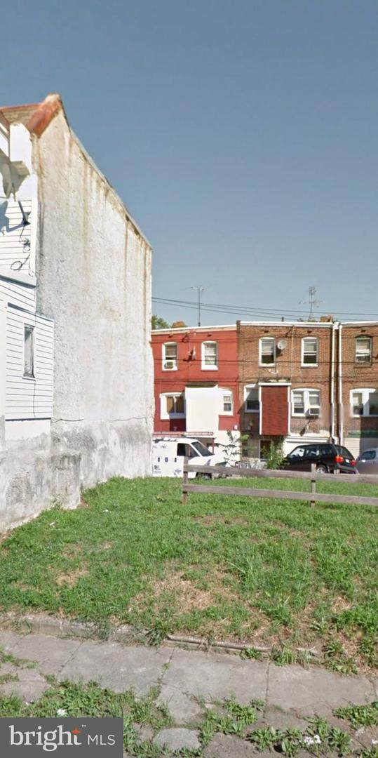 5527 Beaumont Avenue, PHILADELPHIA, PA 19143 (#PAPH2031192) :: Lee Tessier Team