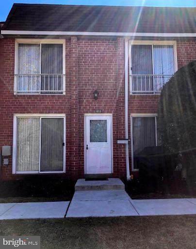 115 Lexington Court, WARMINSTER, PA 18974 (#PABU2008338) :: Linda Dale Real Estate Experts