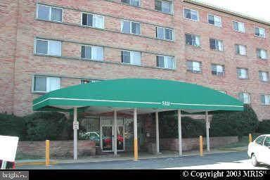 5111 8TH Road S #3, ARLINGTON, VA 22204 (#VAAR2005402) :: Jennifer Mack Properties