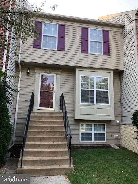 22082 Manning Square, STERLING, VA 20166 (MLS #VALO2008800) :: Maryland Shore Living   Benson & Mangold Real Estate