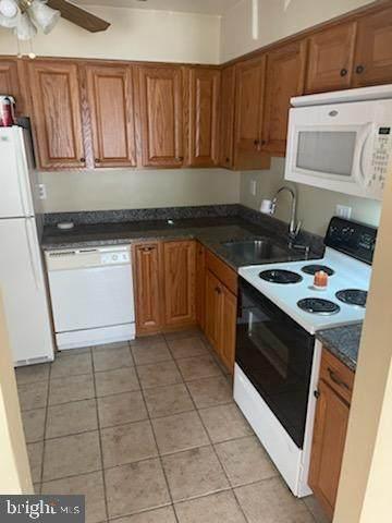 8877 Tamebird Court H, COLUMBIA, MD 21045 (#MDHW2005132) :: The Matt Lenza Real Estate Team