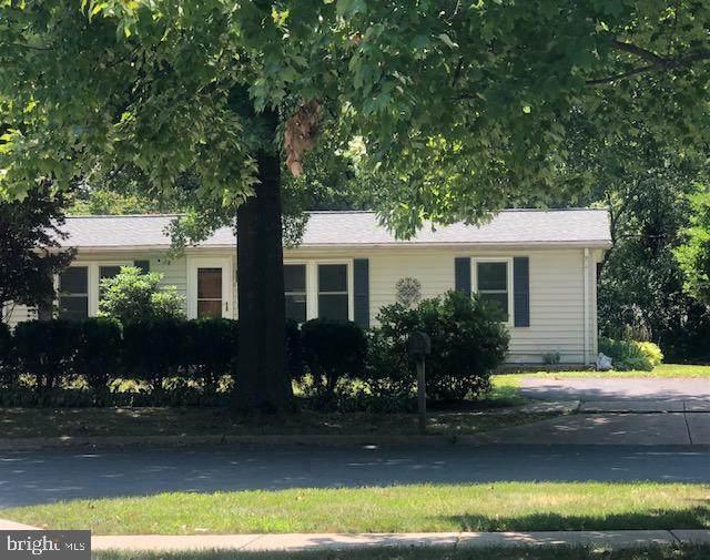 11520 Doxdam Terrace, GERMANTOWN, MD 20876 (#MDMC2016888) :: Murray & Co. Real Estate