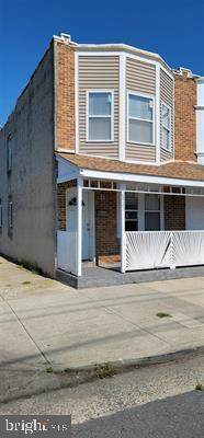 2023 Grant Avenue, ATLANTIC CITY, NJ 08401 (#NJAC2001218) :: Rowack Real Estate Team