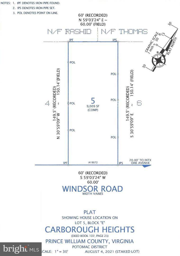 19072 Windsor Road - Photo 1