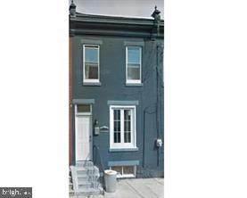 2721 Wharton Street, PHILADELPHIA, PA 19146 (#PAPH2031868) :: Team Martinez Delaware