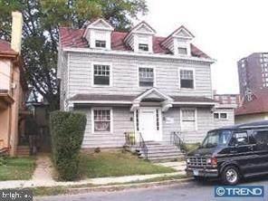15 Atterbury Avenue, TRENTON, NJ 08618 (#NJME2005258) :: Team Martinez Delaware