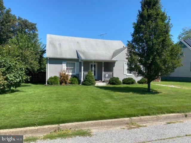 20 Heron Avenue, PENNSVILLE, NJ 08070 (#NJSA2001182) :: Rowack Real Estate Team