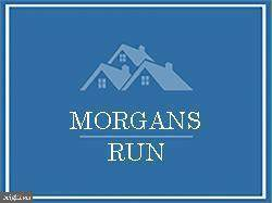 Lot 9 Morgan Drive, MIDDLETOWN, PA 17057 (#PADA2003868) :: Flinchbaugh & Associates