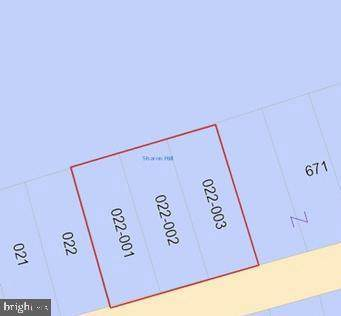 0 Bonsall Avenue, SHARON HILL, PA 19079 (#PADE2007980) :: RE/MAX Main Line