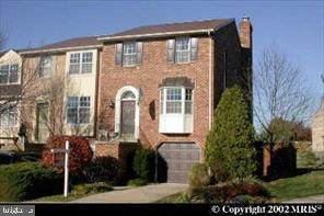 8288 Waterside Court, FREDERICK, MD 21701 (#MDFR2006308) :: Betsher and Associates Realtors