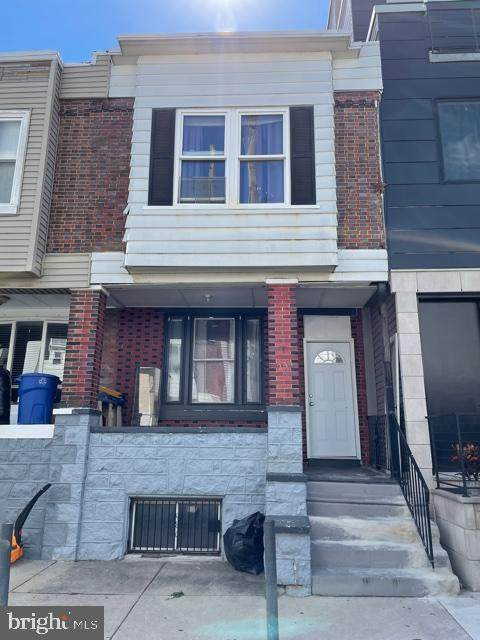 344 Roseberry Street, PHILADELPHIA, PA 19148 (#PAPH2032234) :: Tom Toole Sales Group at RE/MAX Main Line